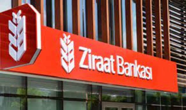 ziraatbankasi