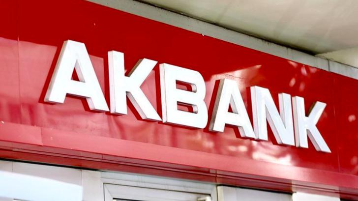 Akbank chip para nasıl kullanılır? Akbank chip para nerelerde geçerli?