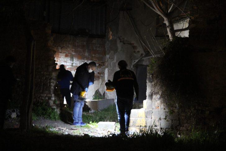 İzmir'de vahşet! 5 aylık hamile olan 17 yaşındaki Sezen Ünlü sokak ortasında öldürüldü