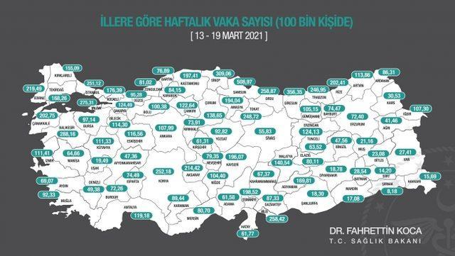 harita(29)