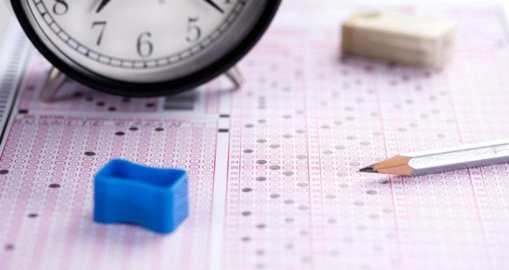Hangi sınavlar ertelendi? KPSS, YDS, DHBT ve YKS ertelendi mi? İşte MEB ve ÖSYM'den açıklamalar...