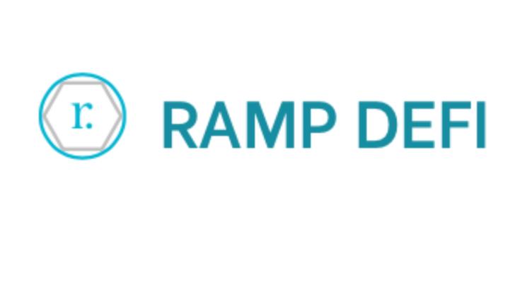 RAMP coin nedir? RAMP hakkında merak edilenler