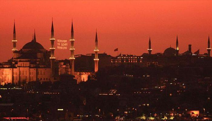 Denizli ve Diyarbakır'da oruç kaçta açılacak? Denizli ve Diyarbakır sabah namazı ve akşam namazı vakti thumbnail