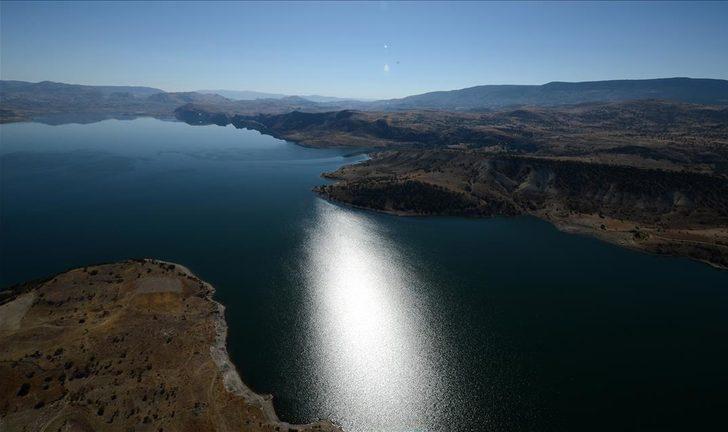Su kanunu nedir? Cumhurbaşkanı Erdoğan'dan su kanununun içeriği ile ilgili açıklama