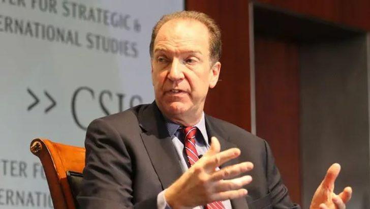 Dünya Bankası Başkanı Malpass: 2021'in sonuna kadar uzatılması gerekiyor!
