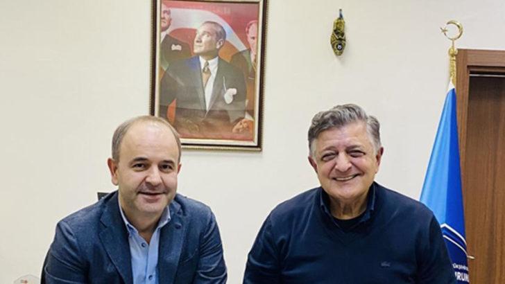 Yılmaz Vural, 6 yıl sonra Süper Lig'de