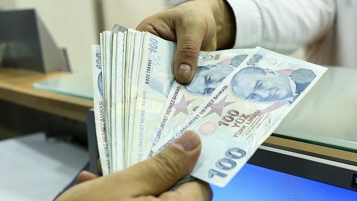 SGK Prim yapılandırmasında ilk taksit ödemesi için son tarih 31 Mart!