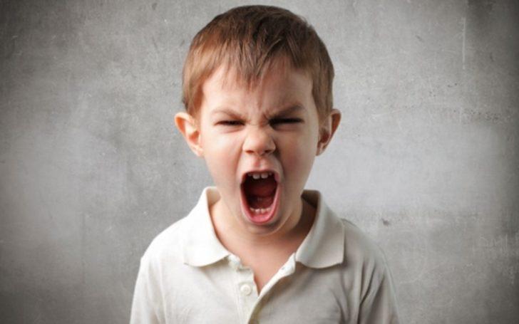 Çocuklarda saldırganlığın önlenmesi