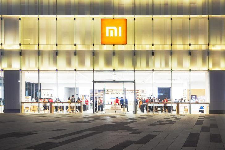 Xiaomi otomobil sektörüne resmen giriş yaptı!