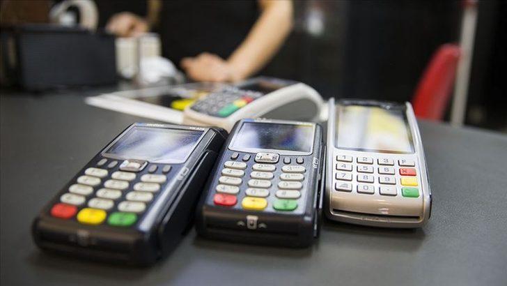 PTT'den esnafa, 'ek ücret istemeyen POS cihazı' hizmeti