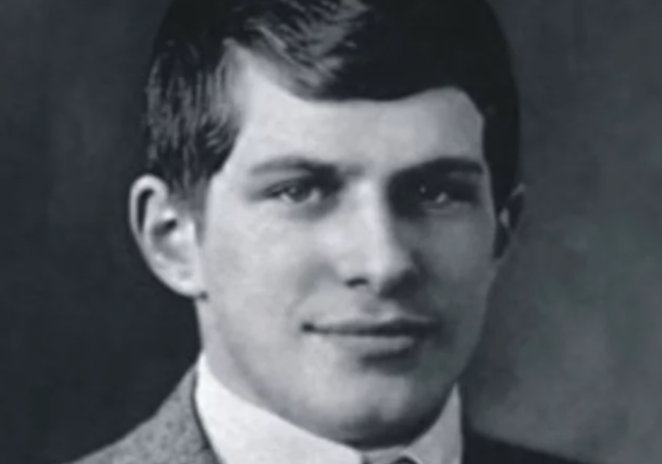 Bir döneme damga vuran dünyanın en zeki insanı: William James Sidis