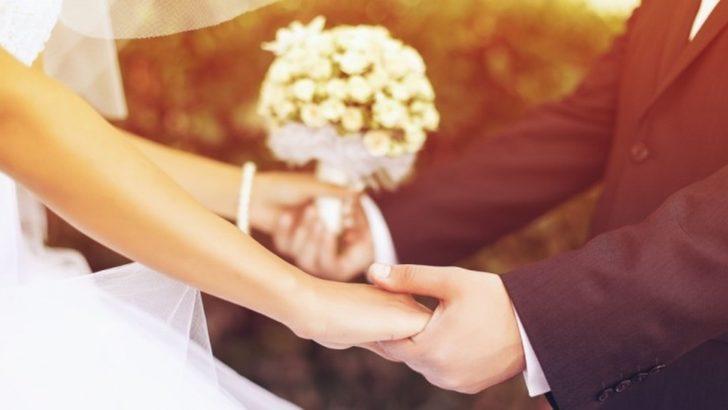 Faizsiz kredi başvuru şartları belli oldu | Evlilik kredisi nasıl ve hangi bankadan alınır?