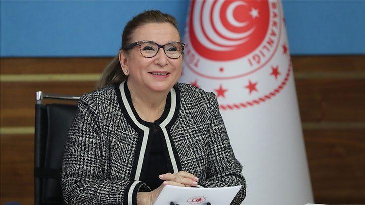 Ulaştırma Bakanı Pekcan'dan 'Eximbank' açıklaması!