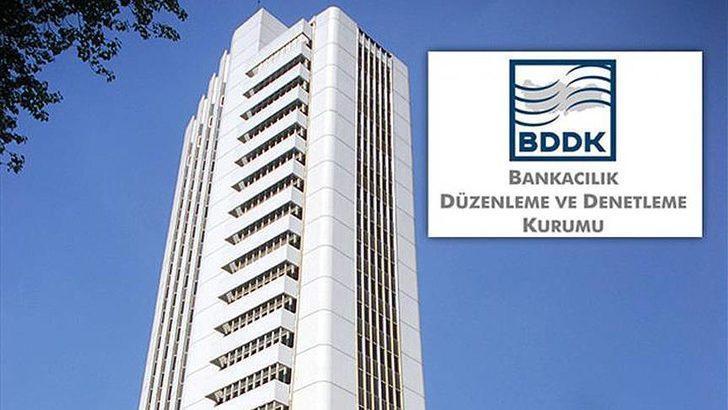 BDDK personel alımı başvuru şartları belli oldu mu? Memur ve mühendis ilanına nasıl başvuru yapılır?