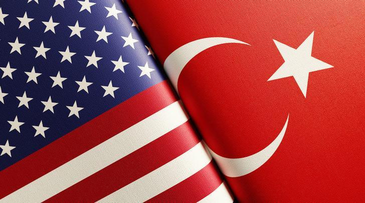 ABD, İnsan Hakları Uygulamaları Türkiye raporunu açıkladı