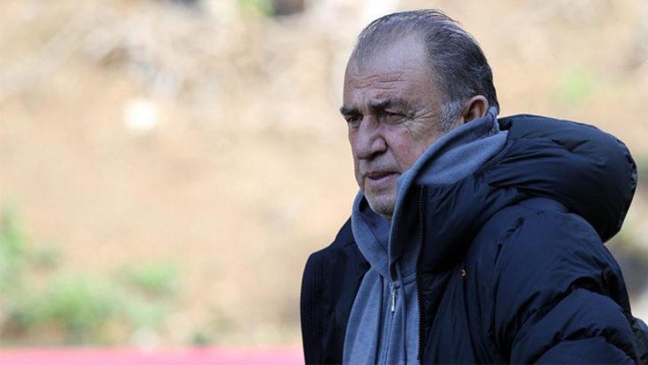 Fiorentina'dan Fatih Terim'e teknik direktörlük teklifi