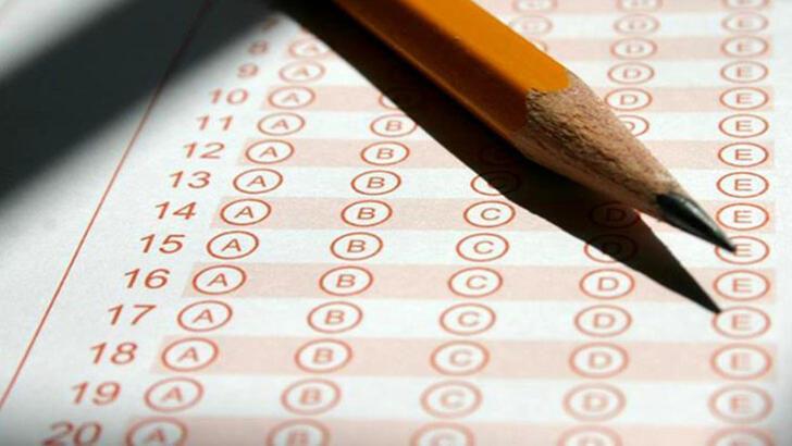 YKS, TYT, AYT, YDT sınavı ertelenecek mi? Üniversite sınavları ertelenir mi?