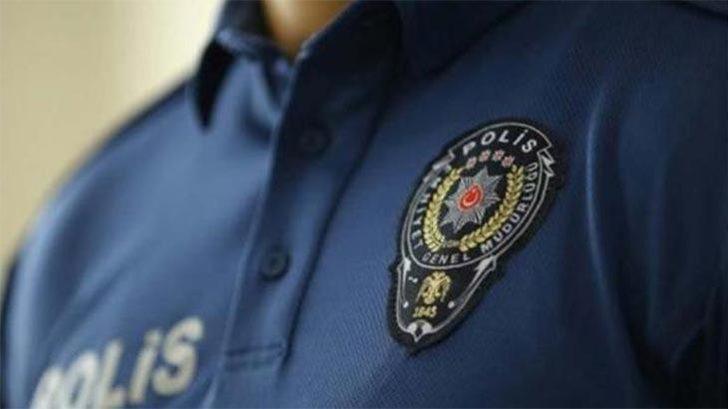 155'e gelen ihbarla polisin ilişkisi ortaya çıktı! 'Öpücük' rüşvet sayıldı