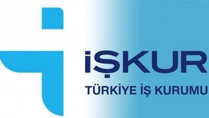 İŞKUR iş ilanları yayınlandı | Kadın, erkek KPSS şartsız 72 bin personel alınacak
