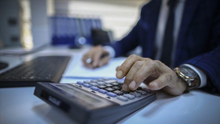 Bankaların çalışma saatleri 2021... Bankalar saat kaçta açılıyor, kaçta kapanıyor?