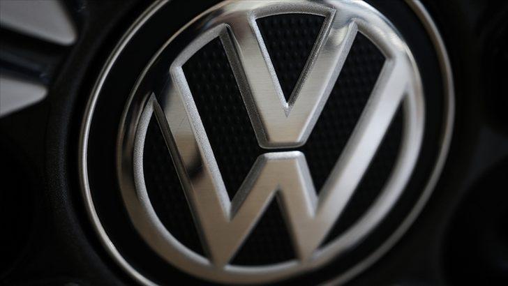Volkswagen'in 'Voltswagen' değişikliği 1 Nisan şakası çıktı!
