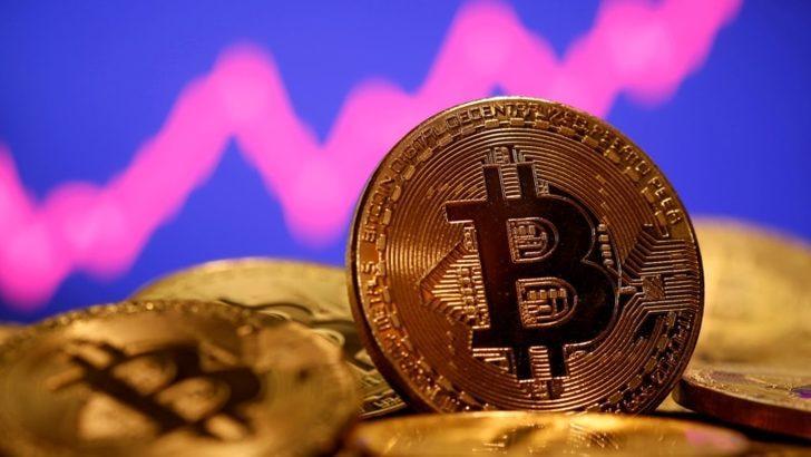 Kripto para borsasını etkileyen adım: ABD'li dev banka JPMorgan'dan Bitcoin fonu!