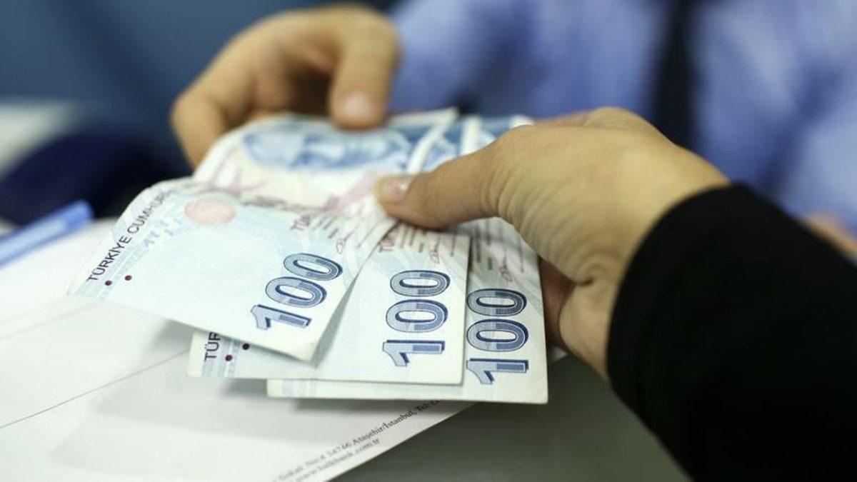 Emekli bayram ikramiyesi ne zaman yatacak? İşte 2021 emekli ikramiyesi  miktarı ve tarihi... - Finans haberlerinin doğru adresi - Mynet Finans Haber