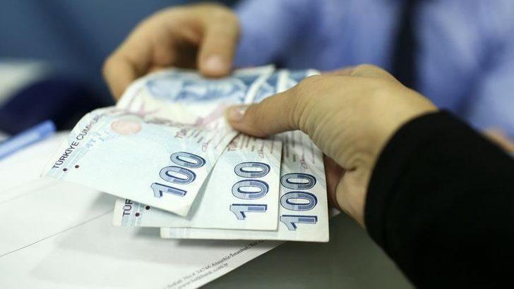 2021 emekli ikramiyesi ne kadar olacak? Emekli ikramiyesine zam gelecek mi? İşte miktarı ve ödenme tarihi...