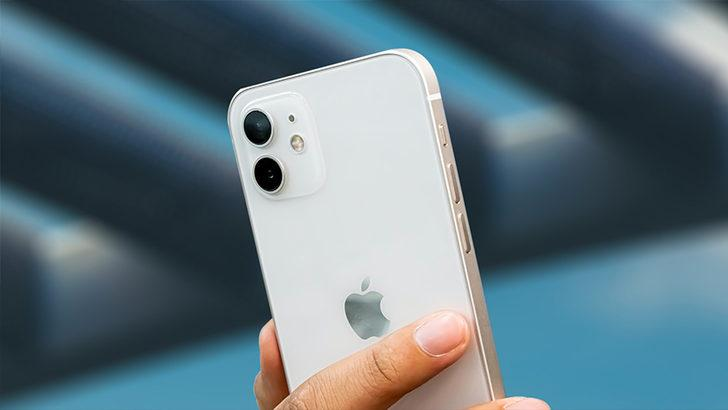 iPhone 13 Pro Max'in kamera özelliklerine dair önemli iddia! Ming-Chi Kuo paylaştı