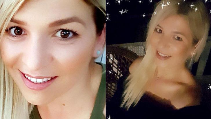 Kazada ağır yaralanan genç kadın yaşama tutunamadı