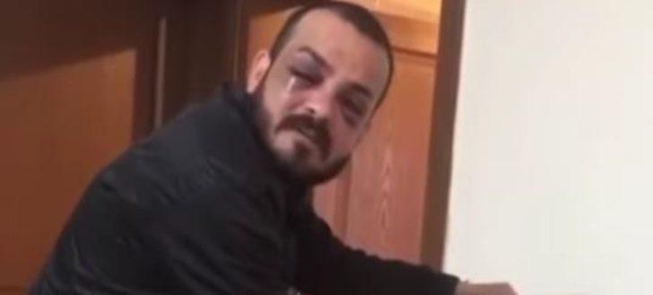 Kemal Alcu kimdir? İşkence yaptığı video tepki çekti