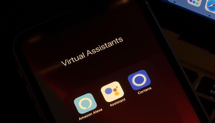 Microsoft'tan iOS ve Android için Cortana kararı!