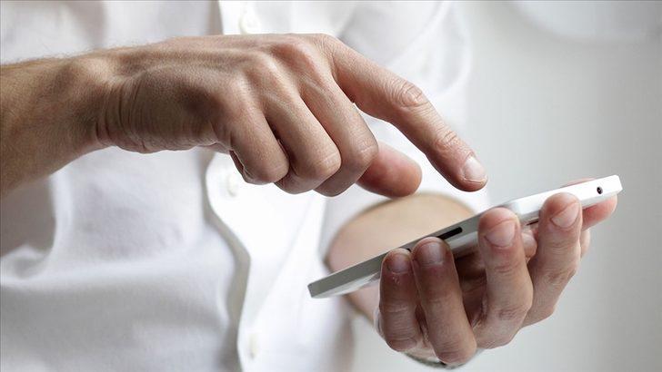 5G altyapısıyla geleceğin teknolojileri şekillenecek