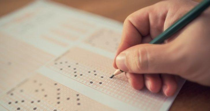 MEB EKYS sınav sonuçları sorgulama sayfası | MEB EKYS sonuçları açıklandı