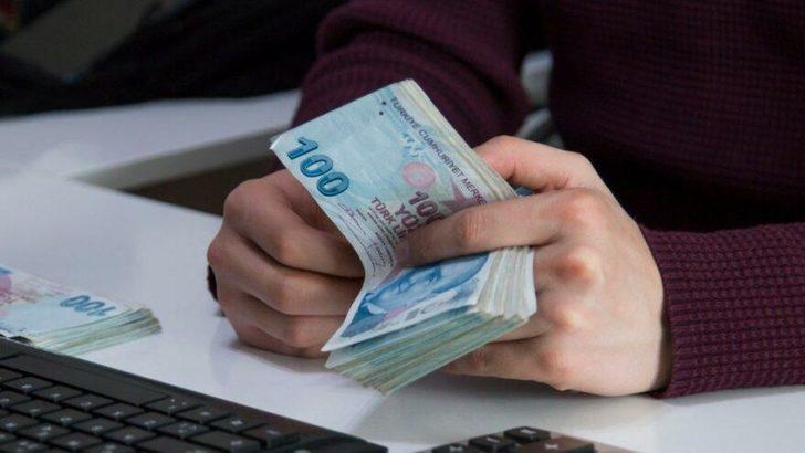 Kısa çalışma ödeneği uzatıldı mı? 2021 Kısa çalışma ödeneği ne zamana kadar uzatıldı? Erdoğan'ın KÇÖ hakkında açıklaması...