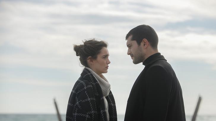 Son Yaz dizisi yeni bölüm fragmanı izle, Akgün ve Yağmur evlenmek istiyor!