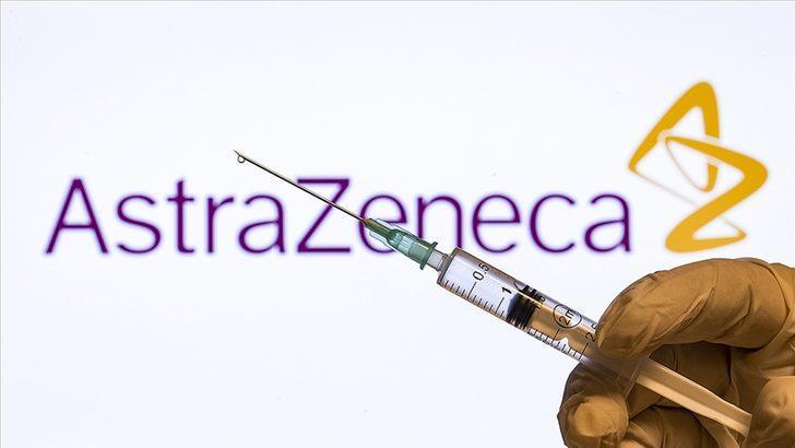 İngiltere'de AstraZeneca aşısının uygulandığı 7 kişi hayatını kaybetti