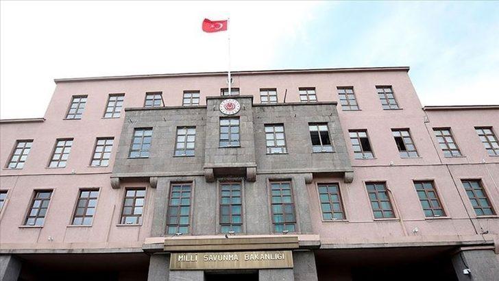 Milli Savunma Üniversitesi sözleşmeli personel alımı yapıyor | MSÜ 200 sözleşmeli personel alımı şartları