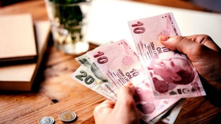 Nisan ayı kira artış oranı ne kadar oldu? İşte TEFE TÜFE kira artış hesaplaması