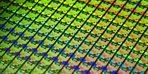 Samsung wants to build a new chip hub