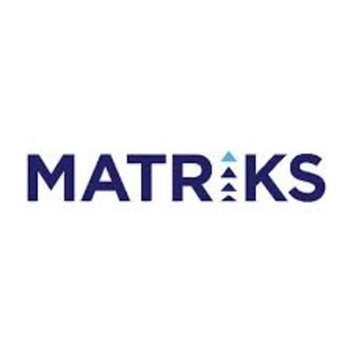 Matriks'in ilk çeyrek net karı 9 milyon TL oldu