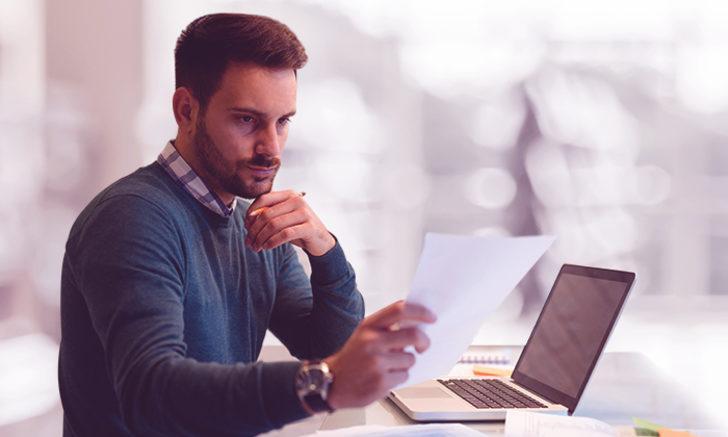 Şirketinizi hackerlara karşı nasıl korursunuz?