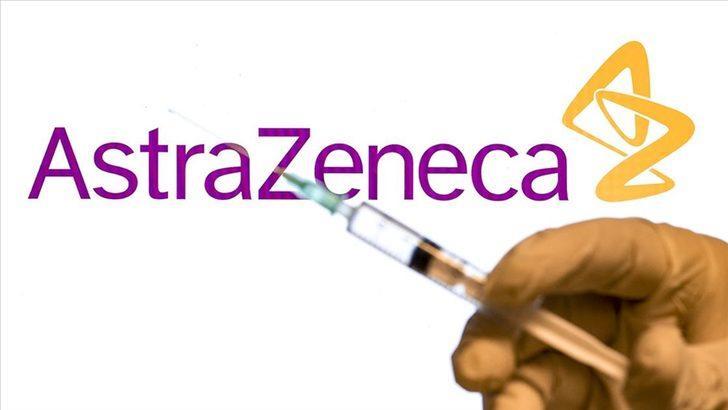 İngiltere'den flaş karar: AstraZeneca aşısının çocuklar üzerinde denenmesi askıya alındı