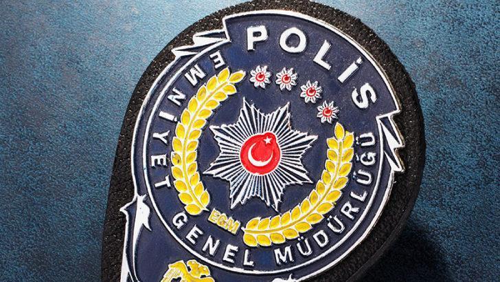 EGM'den İstanbul Sözleşmesi'yle ilgili 'tedbir kararı reddi' iddiasına yalanlama