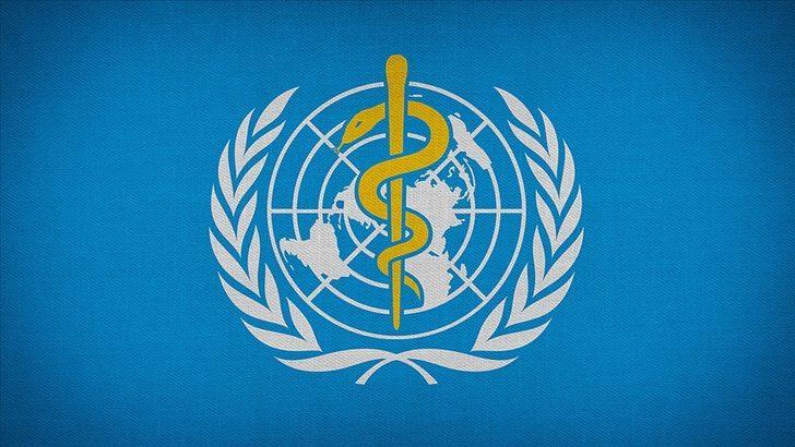 Dünya Sağlık Günü nedir? Dünya Sağlık Günü'ne özel mesajlar