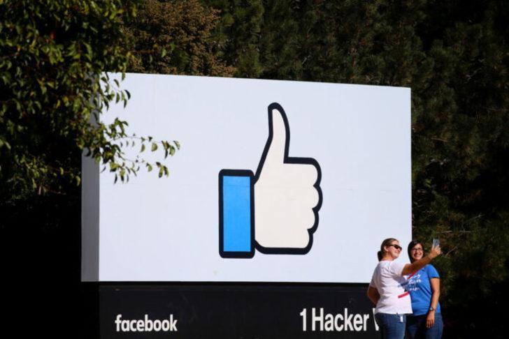 Facebook veri sızıntısı iddiaları için neler söyledi?