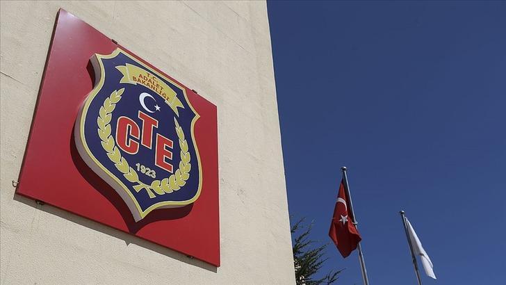 Adalet Bakanlığı CTE personel alımı sonuçları ne zaman açıklanır? Sonuçlarla ilgili geri sayım