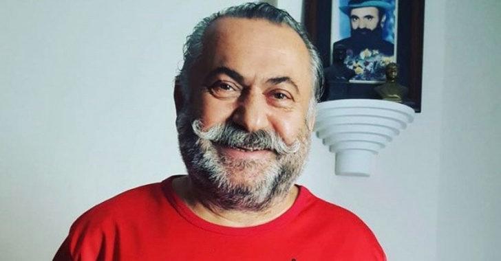 Usta oyuncu Muharrem Erdemir kimdir, nereli ve hangi yapımlarda rol aldı? İşte koronavirüsten hayatını kaybeden Muharrem Erdemir biyografisi...