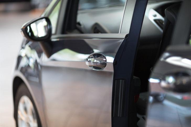 Lei Jun, Xiaomi otomobilinin fiyat aralığını açıkladı!