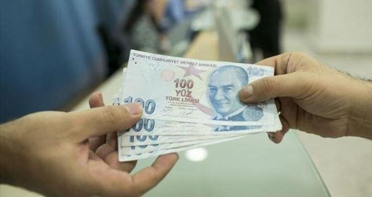 Bankaların kredi faiz oranları belli oldu mu? İşte 2021 güncel banka kredi faiz oranları...